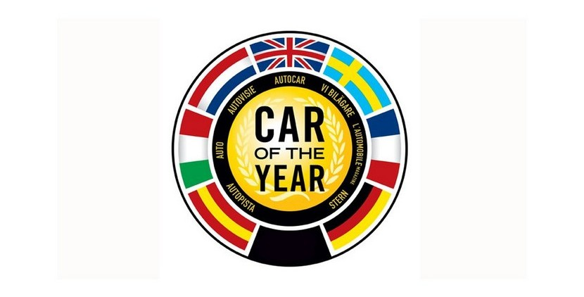 car-of-the-year-2015